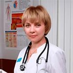 Ардуанова Наталья Олеговна