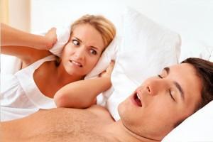 Ребенок сильно храпит во сне аденоиды