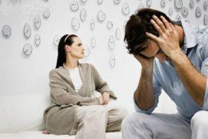 Секс при заболевании простатитом за и п