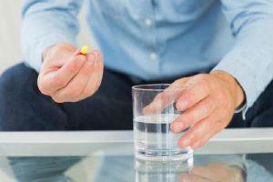 Лечение антибиотиками бактериального, хронического и острого простатита, схема лечения