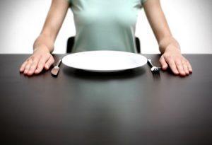 голодание и псориаз