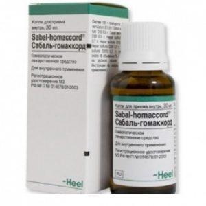 лекарство для профилактики простатита у мужчин