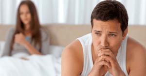Причины простатита у мужчин: от чего появляется заболевание, причины и симптомы воспаления предстательной железы