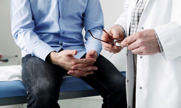 Нестероидные противовоспалительные средства в лечении гломерулонефритов