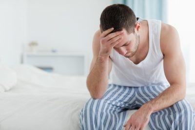 как эффективно избавится от простатита