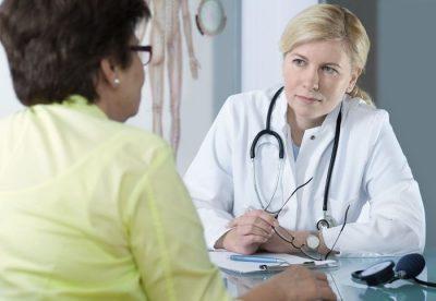 Фиброкистозная мастопатия молочной железы лечение