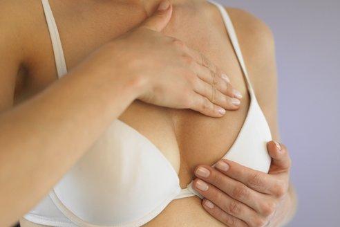 Причины возникновения железистой мастопатии молочной железы у женщин диагностика и способы лечения