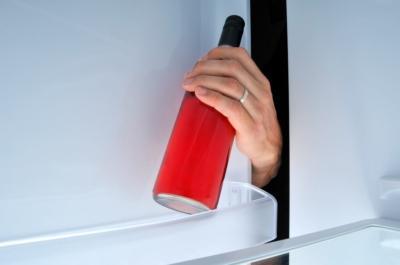 лечить зависимость от алкоголя