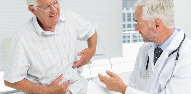 лечение при колоректальном раке