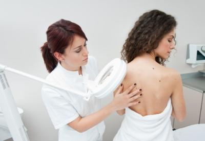 косметолог-дерматолог курсы