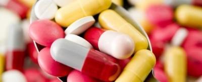 стероиды в медицине